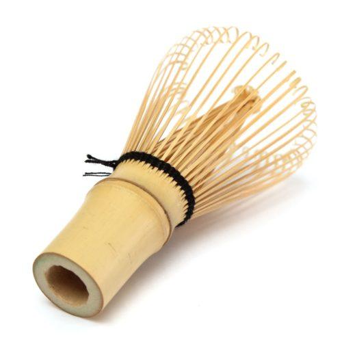 Matcha Tea Whisk Bamboo Whisk
