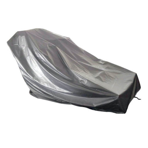 Treadmill Cover All-Around Protection