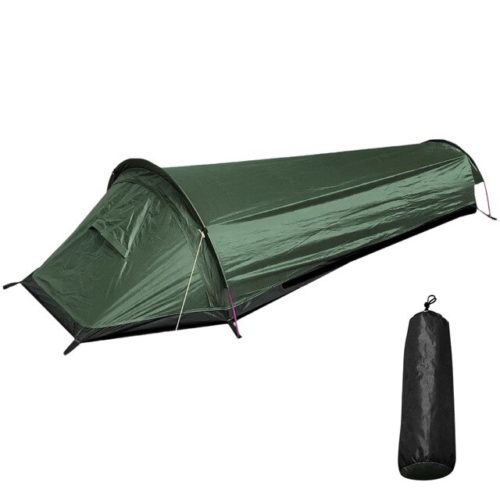 Lightweight Outdoor 1 Person Tent