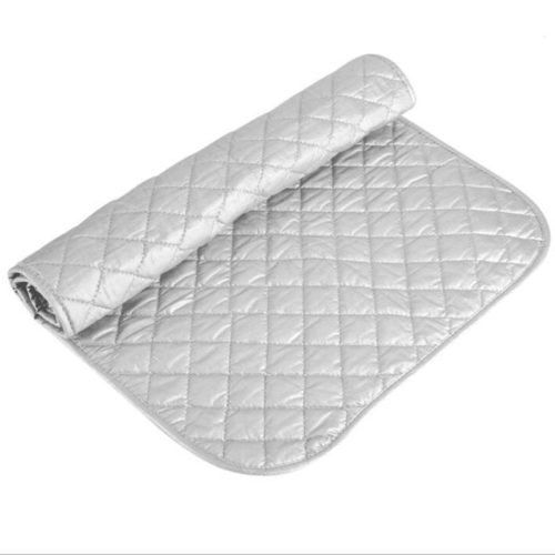 Ironing Blanket Heat Press Pad