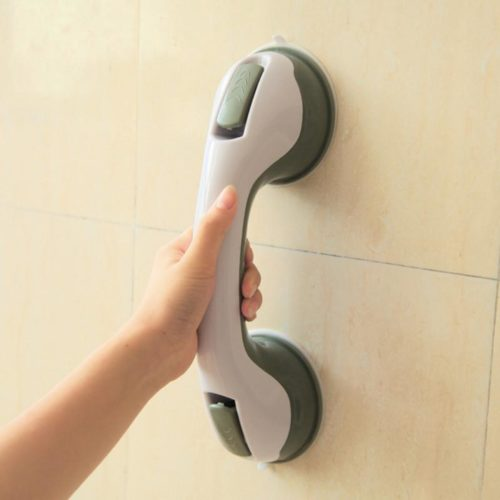 Safety Handle Shower Grab Rail