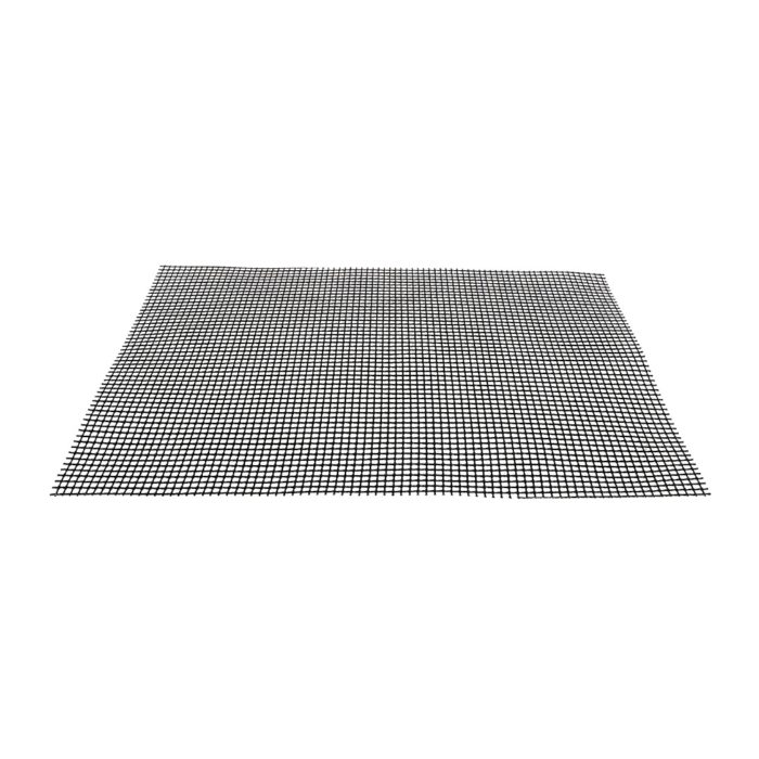Non-stick BBQ Grill Cooking Mat