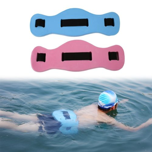 Swimming Float Belt Training Waistband