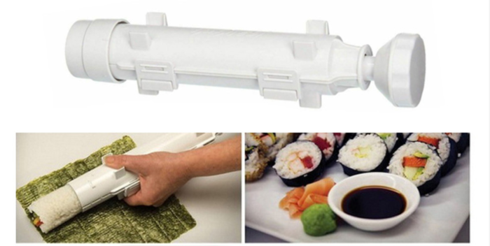 Sushi Mold Sushi Making Tool