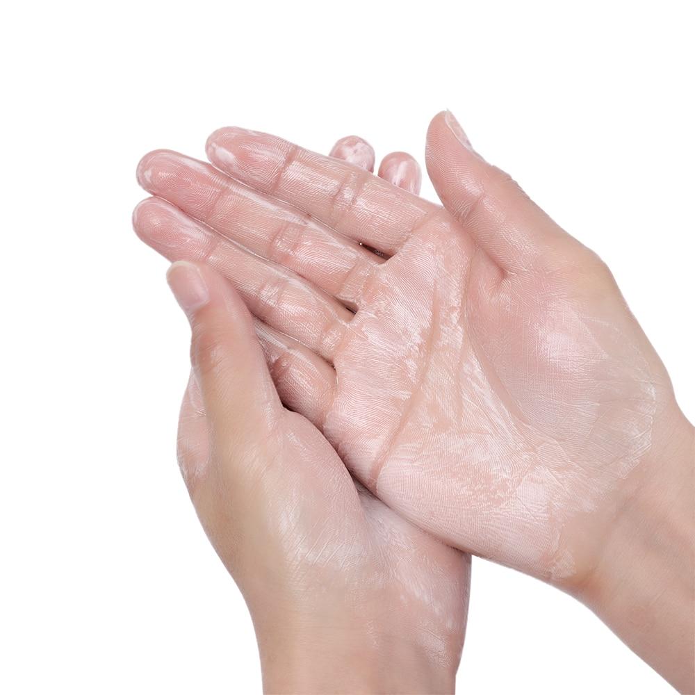 300 יחידות נייר סבון נסיעות חיצוני כביסה אמבטיה ידיים נקי יריעות פרוסות ריחניות חד פעמיות סבון סבון נייר מיני