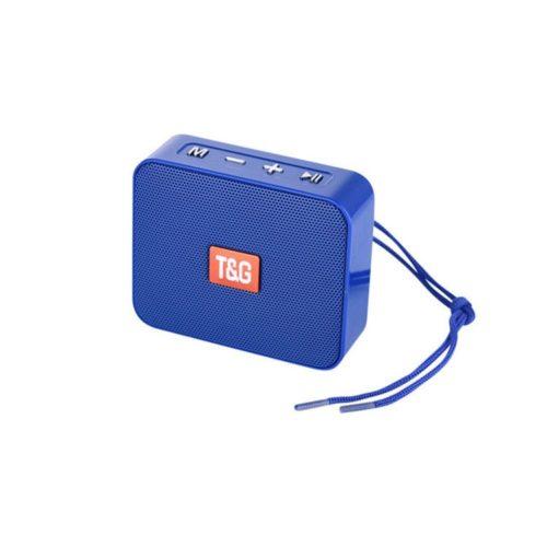 Mini Portable Bluetooth Speaker Device