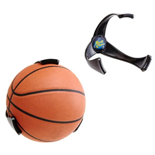 Ball Claws Wall-Mount Universal Ball Holder