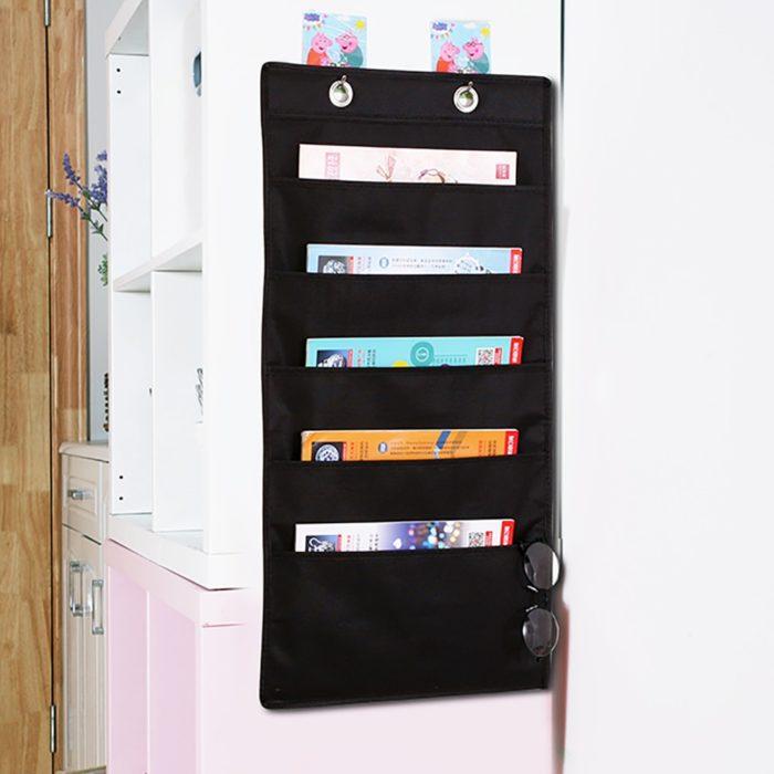 Hanging Wall File Organizer