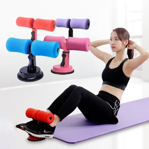 Sit Up Exerciser Portable Exercise Tool