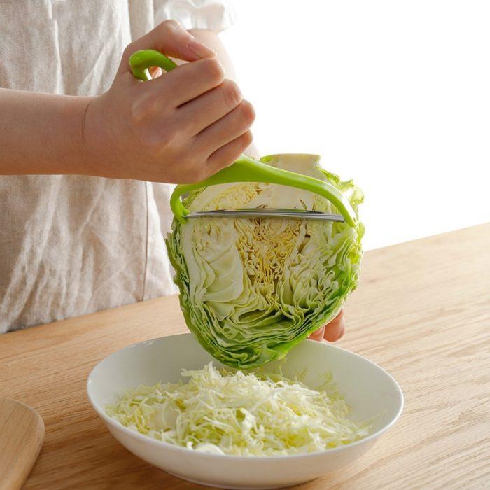 Cabbage Shredder Kitchen Tool