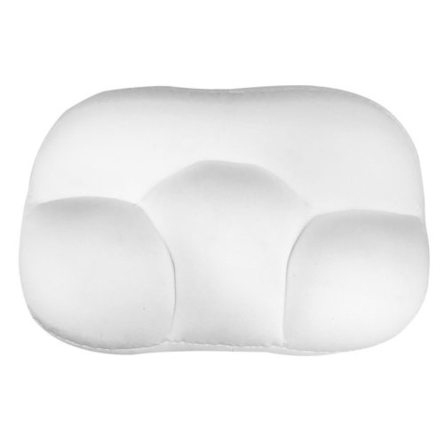 Sleep Pillow Memory Foam Cushion