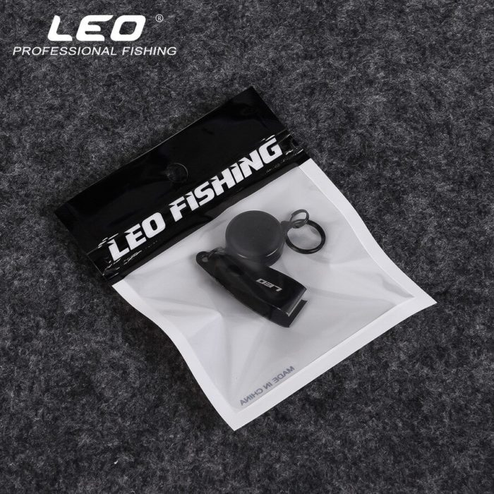 Fishing Line Cutter Stainless Tool