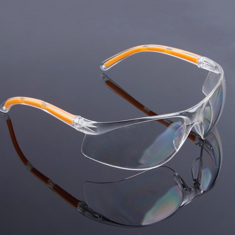 Welding eye protection UV Protection Safety Goggles Work Lab Laboratory Eyewear Eye Glasse Spectacles
