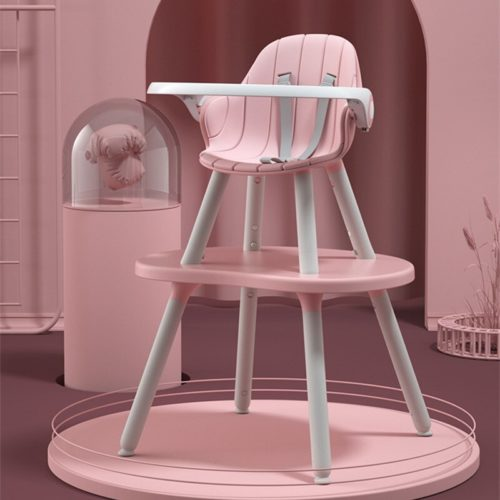 Kids Dining Chair and Table