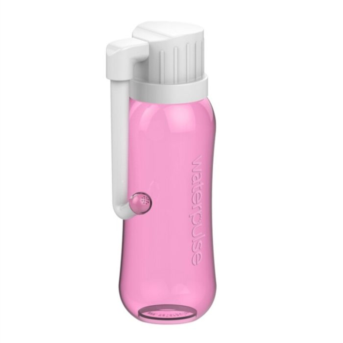 Portable Bidet Bottle 500ml Sprayer