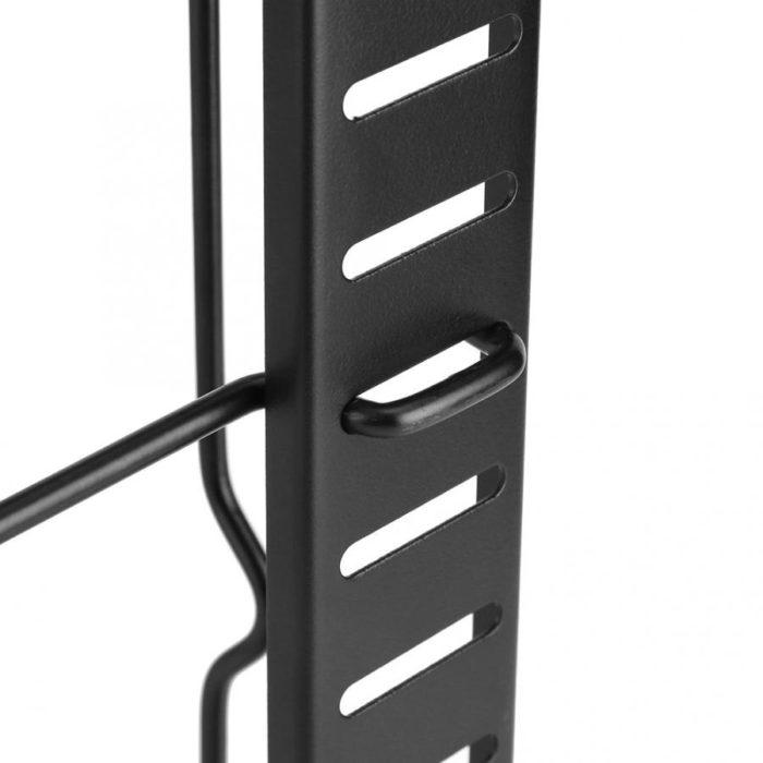 Pan Storage Rack 5-Tier Organizer