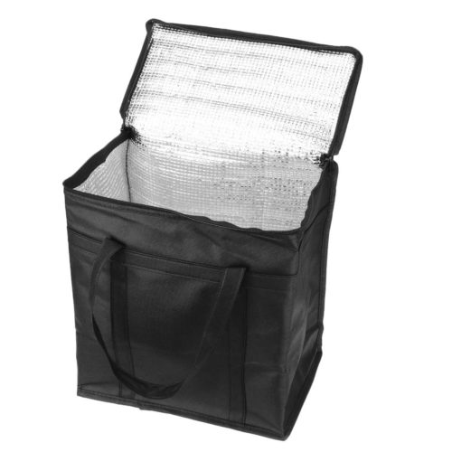 Picnic Insulated Bag 23L Capacity