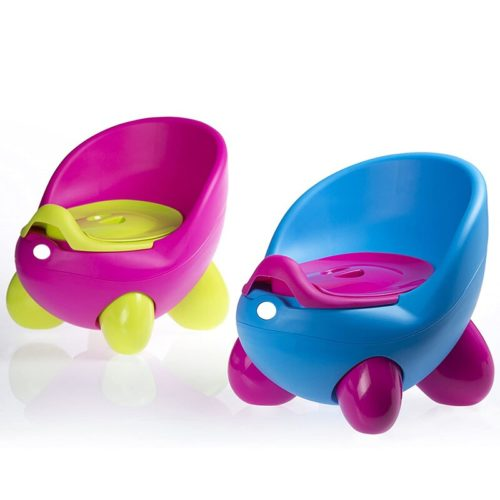 Kids Potty Chair Toilet Training