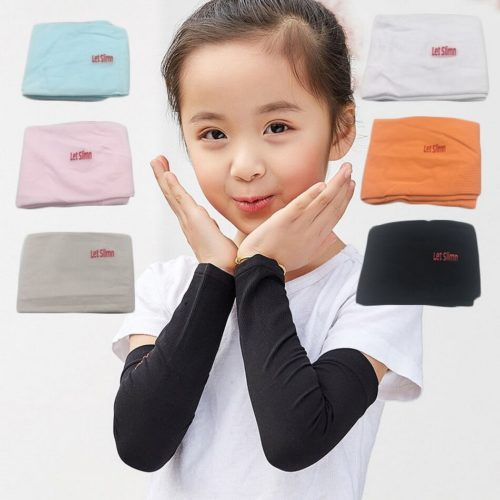 Arm Sleeves for Kids (1 Pair)