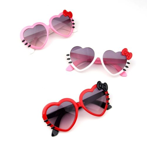 Sunglasses for Kids Girls
