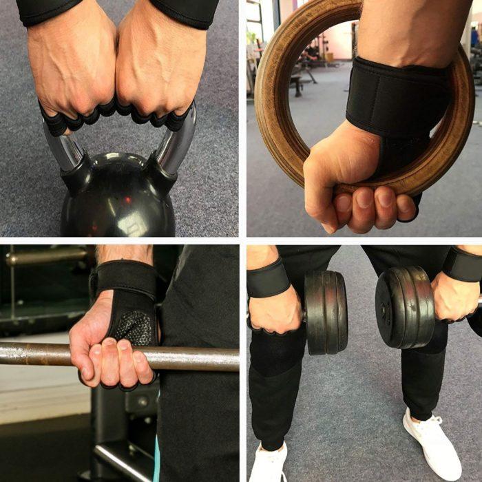 Weight Training Gloves Sportswear