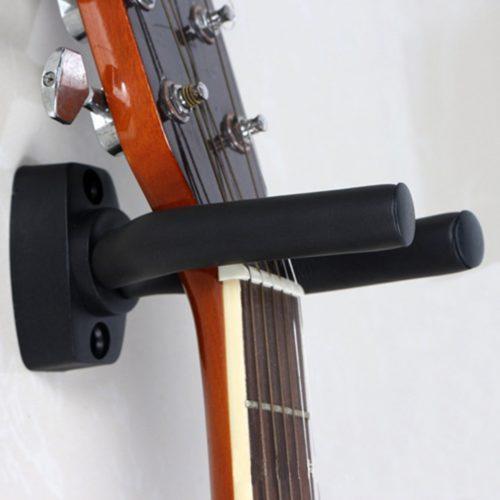 Guitar Hook Wall Hanger