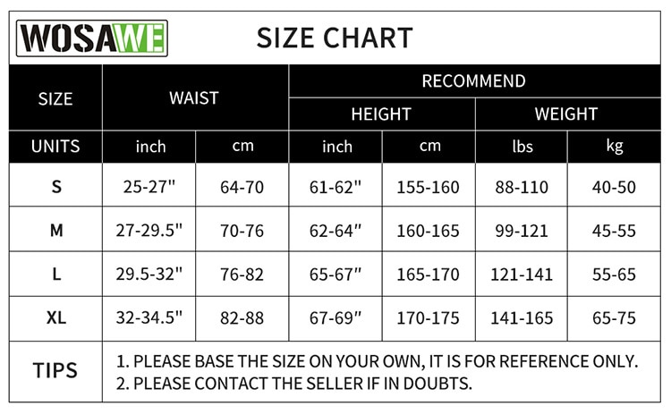 Woman Cycling underwear Sports Pattern shorts compression tights bicycle shorts gel MTB Women Shorts Riding Bike Underpants