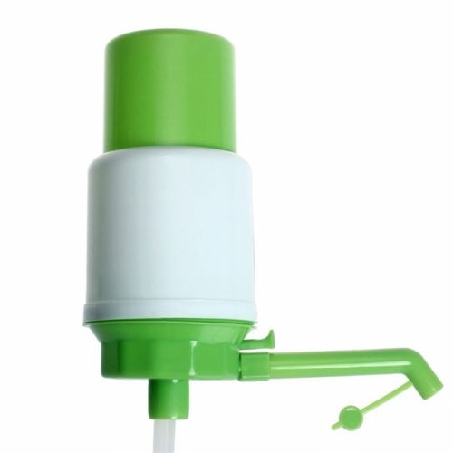 Water Gallon Pump Manual Dispenser