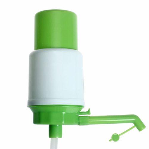 Water Gallon Pump Manual Dispenser