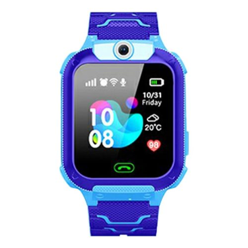 Kids GPS Tracking Watch Smartwatch