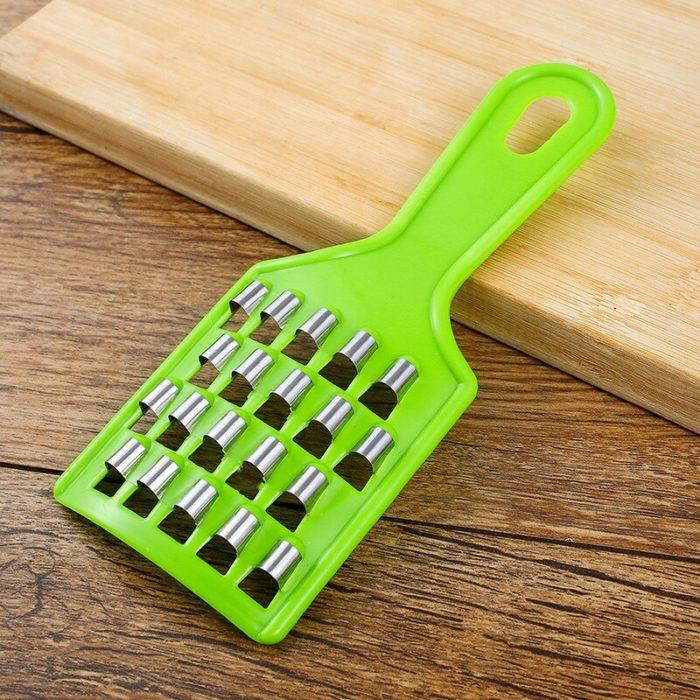 Vegetable Grater Handy Kitchen Tool