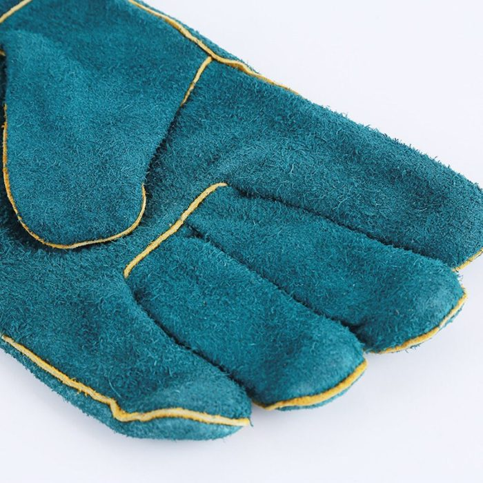 Dog Bite Glove Protective Sleeve