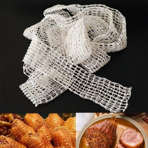 Meat Net 6-Meter Cotton Mesh
