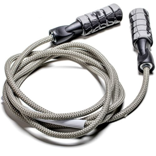 Weighted Skipping Rope Fitness Equipment