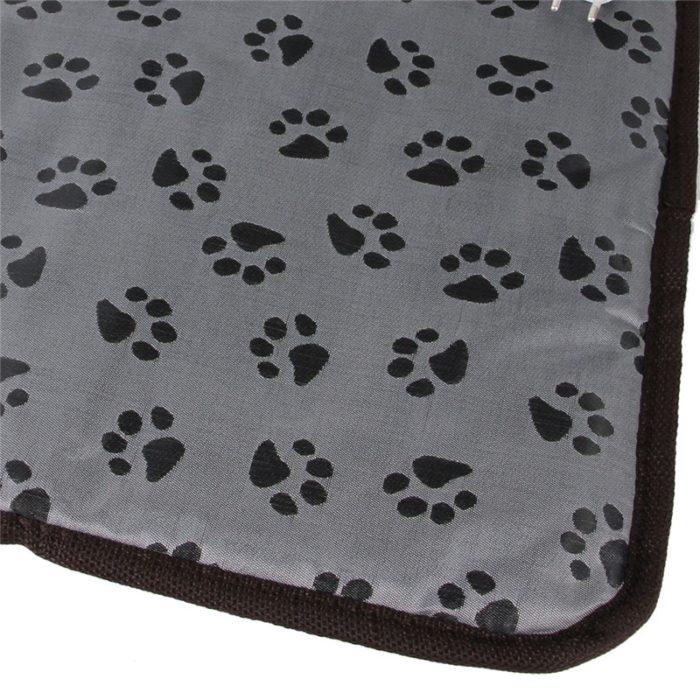 Pet Warming Pad Electric Heating Mat