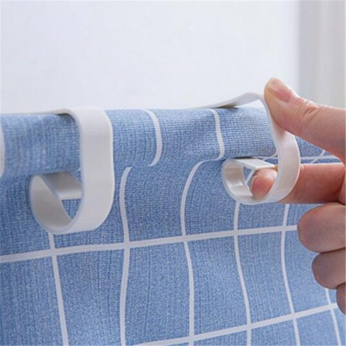 Table Cloth Clamps Set (12pcs)