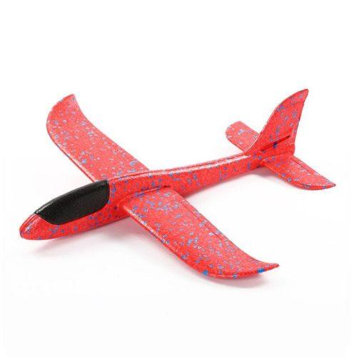 Foam Glider Kids Toy Airplane
