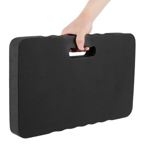 Kneeler Pad Multifunctional Kneeling Pad