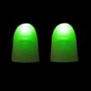 Green Light Style B