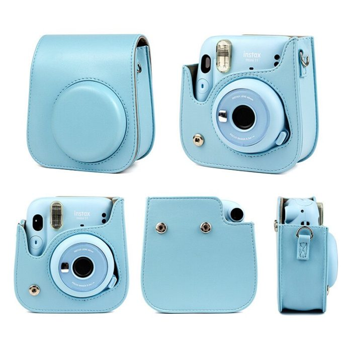 Instax Camera Case for Instax Mini 8 and 9
