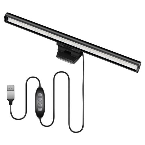 Dimmable Monitor Light Bar