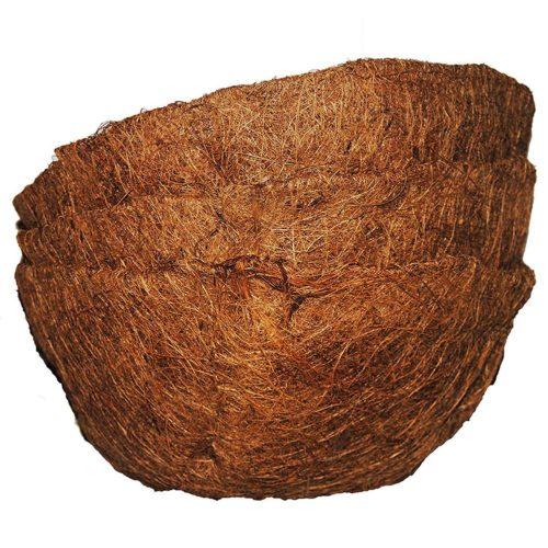 Coconut Fiber Plant Liner