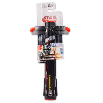 Hasbro Star Wars Stretchable No Light Lightsaber E8 Series Darth Vader Anakin Luke Collection Lightsaber Toys for Kids C1286