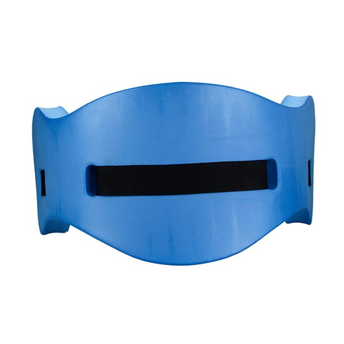 Floater Belt Swimming Floating Device