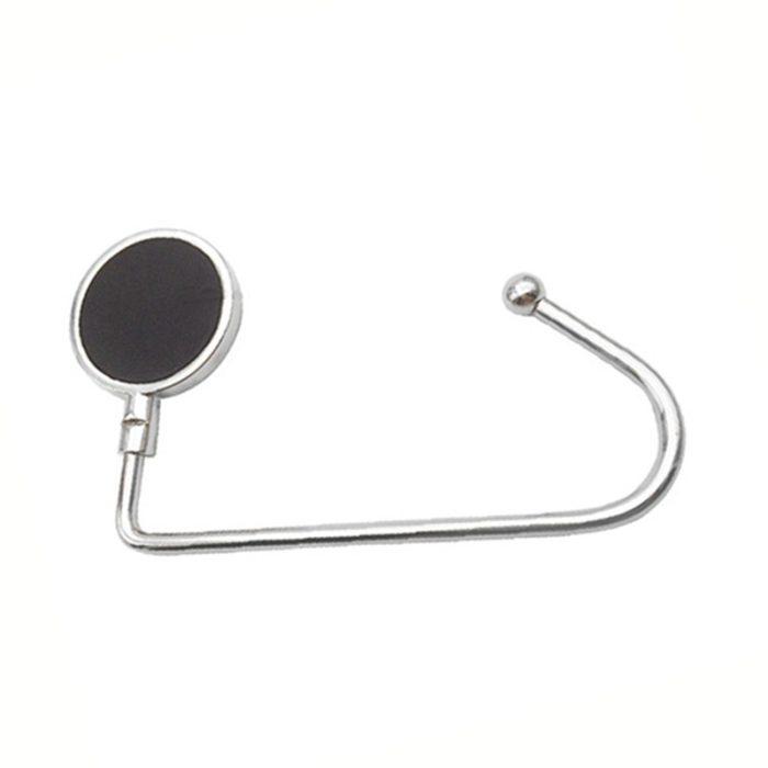 Bag Hook Hanger Foldable Hook For Table