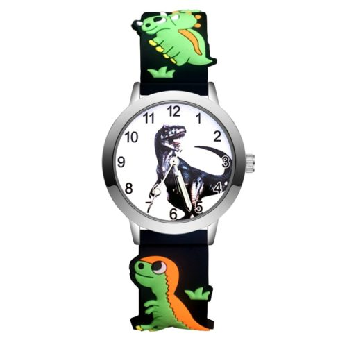 Cute Dinosaur Watch for Kids