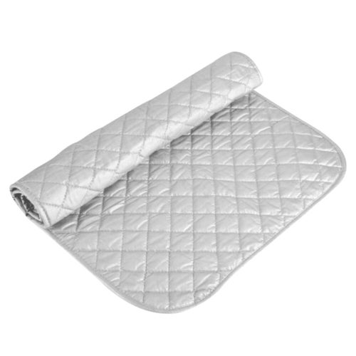 Ironing Pad For Table Top Foldable Ironing Mat