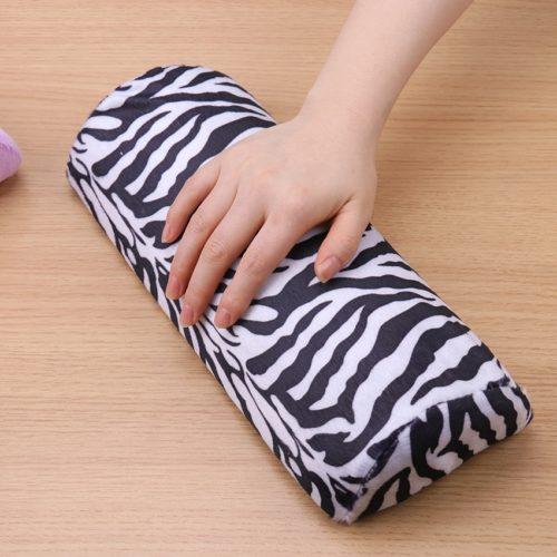 Manicure Arm Rest Soft Cushion