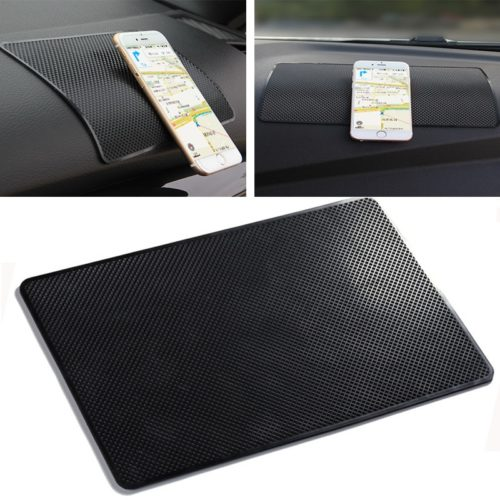 Dashboard Pad Sticky Non-Slip Mat