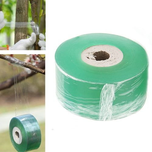 Garden Tape Pruning Clear Adhesive Film